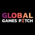 Global Games Pitch Season 2 (Online)