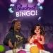 NFL star Marshawn Lynch onboard for Blackout Bingo's Beast Mode event