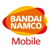 Bandai Namco Mobile welcomes two new community managers