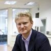 Speaker Spotlight: Chris Hainsworth on how mobile monetisation has gotten harder