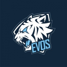 EVOS Esports raises $12 million in Series B funding