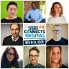 Zynga, Mediatonic, EA and Raw Fury all confirmed to speak at Pocket Gamer Connects Digital #4