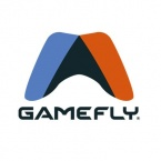 Alliance Entertainment acquires US games rental service GameFly
