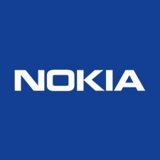 Nokia to deploy 4G/LTE network in space