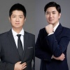 Tencent's TiMi Studios discuss Call of Duty: Mobile, Pokémon partnership, and 2020 trends