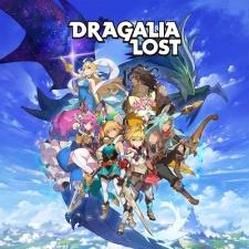 Dragalia Lost game director Yuji Okada on the two-year success of Nintendo's hidden gem