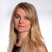 Speaker Spotlight: Call of Duty: Mobile associate product manager on how publishing will evolve