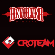 Devolver picks up Serious Sam developer Croteam