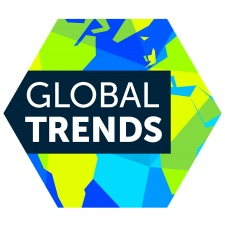 Get up to speed with Global Trends at Pocket Gamer Connects Digital #4