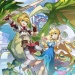 Dragalia Lost nears $150 million worldwide revenue, Japan accounts for 50%