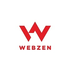 Webzen to release popular webtoon Slave B in France through Delitoon