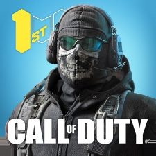Call of Duty: Mobile fires through $14 million in its Chinese launch week