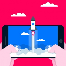 How to maximise mobile revenue on Android
