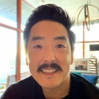 Speaker Spotlight: EA's Chong Anh on how China is set to launch its first AAA experiences