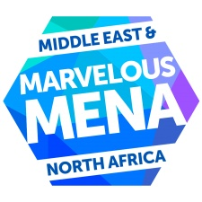 Be in the know with the Marvelous MENA track at Pocket Gamer Connects Digtial #4