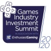 Explore the latest developments, trends and investment opportunities in the games industry with the Games Industry Investment Summit 2020