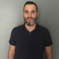 Habbo product manager Jorge García on balancing family life and work under lockdown