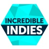 Uncover Incredible Indies at Pocket Gamer Connects Digital #4