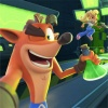 Crash Bandicoot: On the Run will hit mobile devices in Spring 2021