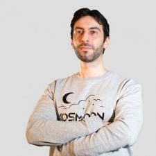 Kosmoon Studio solo developer Benhaddou Malik on the importance of respecting the players