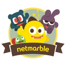 Netmarble hit $535 million in total sales for Q3 2020