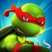 Kongregate's Tammy Levy on licensing, partnering with Nickelodeon and launching TMNT: Mutant Madness
