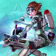 Apex Legends delayed on Nintendo Switch, may impact mobile