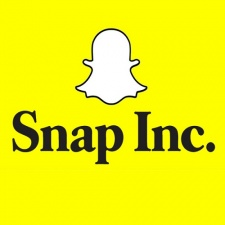 Snap Inc partners with Unity to bring its tech to game developers