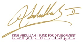 King Abdullah II Fund for Development