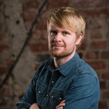 Elite Game Developers' Joakim Achren on how to raise investor money for your game