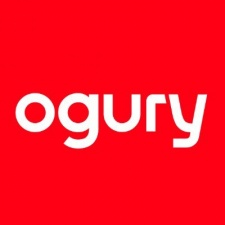 Ogury releases a non-fullscreen ad option known as thumbnail ad for mobile devices