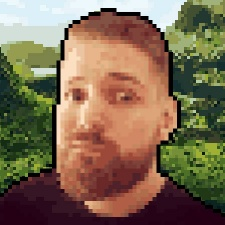 """Speaker Spotlight: """"Getting into game mod communities is a fantastic way to learn,"""" says Javier Barnes"""