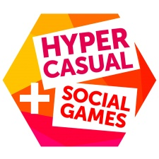 Take a dive into hypercasual and social games at Pocket Gamer Connects Digital #4