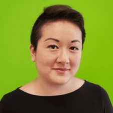 Speaker Spotlight: PeopleFun's Carol Miu talks topics, trends, and tenure as a Wii Sports champion