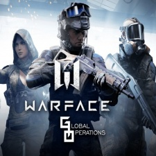 How Warface: Global Operations mixes realism with accessibility