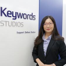 Keywords brings in Fumiko Okura to head up Tokyo studio