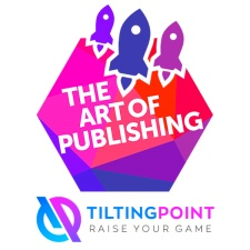 Master the art of publishing at Pocket Gamer Connects #4