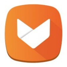 Aptoide receives $1.5 million investment from 200M