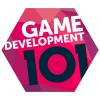 Get involved with Game Development 101 at Pocket Gamer Connects Digital #4