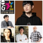 PlatinumGames, 2K Games, XL Games, Hypergryph and more: G-STAR announces speaker line-up