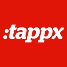 Tappx's headcount has grown by 60% since March 2020
