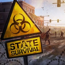 State of Survival passes 100 million downloads