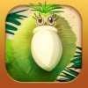 Mobile Game of the Week: Kakapo Run