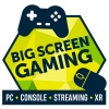 Get high definition insight with Big Screen Gaming at Pocket Gamer Connects Digital #5