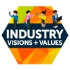Refocus your industry visions and values at Pocket Gamer Connects Digital #4