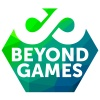 Boldy go Beyond Games at Pocket Gamer Connects Digital #4