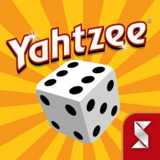 PGC Digital: Yahtzee With Buddies exceeds $500 million lifetime revenue