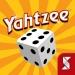 PGC Digital: Yahtzee With Buddies exceeds $500 million lifetime revenue