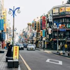 PGC Digital: South Korean mobile games market sees increase of 15% under pandemic