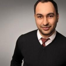 PGC Digital: Just how big can the MENA market get?